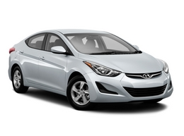 For rent Hyundai Accent